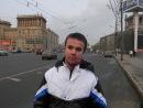 Личный фотоальбом Дениса Антонова