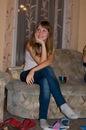 Личный фотоальбом Ксении Шатыло