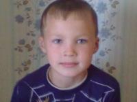 Камышев Данил