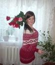 Фотоальбом Вероники Суховой