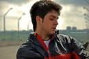 Александр Чухно, 33 года, Dubai, Объединенные Арабские Эмираты