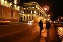 Персональный фотоальбом Игоря Красовского