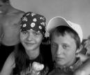 Личный фотоальбом Ильи Монотонова