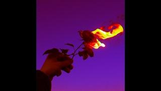 "[FREE] Fresco x Mayot x DooMee Type Beat - ""Rose"""