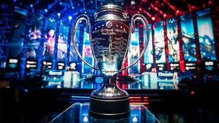 Official: IEM Katowice SC2 2019 - All eyes on the world Champion