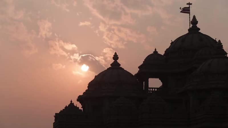 Sahaj Anand Water Show - Swaminarayan Akshardham_ New Delhi_ India(1080P_HD).mp4