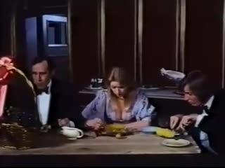 The Cherry Picker (1974)