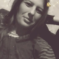 ЕвгенияМаркелова