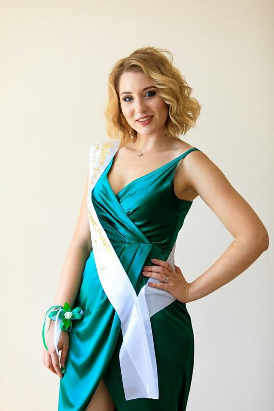 Ольга жидейкина фото кувандык