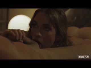 Khloe Kapri  (Porn, Anal, webcam, записи приватов, Creampie, Big Tits, Blowjob, All Sex, Teens)