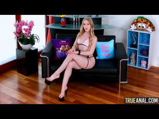 Emma Starletto - Another Round of Dee - Porno, Anal, Teen, Big Ass, Oil, Creampie, Gonzo, Hardcore, Porn, Порно