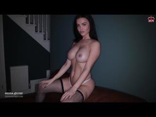 Emma Glover - Неllo, Вoуs!