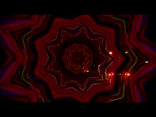 Psychedelic Trance mix II October 2020