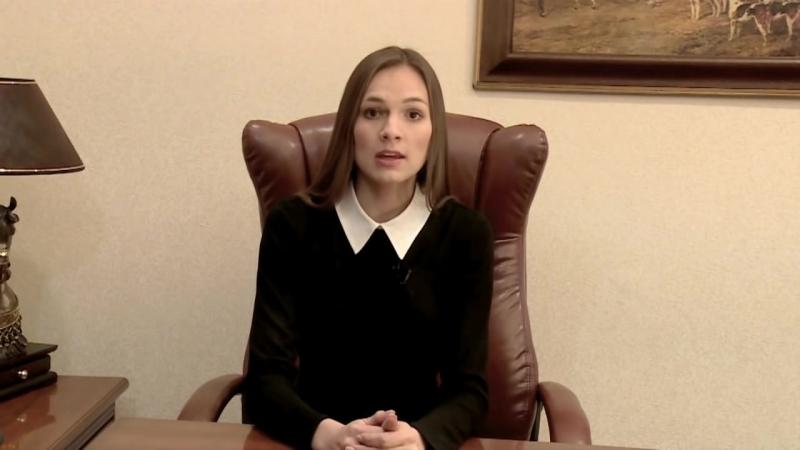 Slugi_dyavola__kogo_v_Gosdumu_protaskivaet__Edinaya_Rossiya__(MosCatalogue.net).mp4