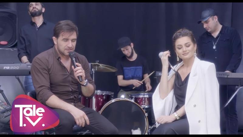 Talıb Tale Zeynəb Həsəni - Səbr Elə (Akustik) [2020]