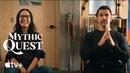 Mythic Quest — Season 2 Official Teaser Apple TV