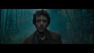 Уроки Фарси (2020) Трейлер