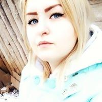 ВикторияГорюнова