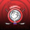 """RF Hockey"" Школа хоккея [4+] в Москве"