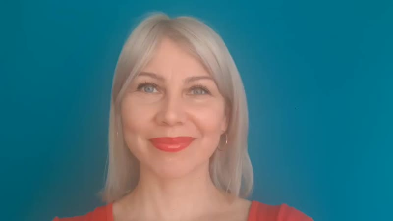 Отзыв Ольги Гребенниковой