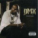 Обложка Boy Back Up - DMX feat. Mobb Deep