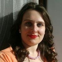 Ирина Рыбкина