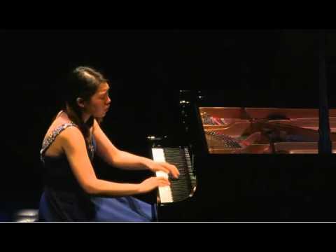 Haydn Sonata No 60 Hob XVI 50 HEE JUN HAN