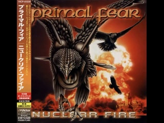 Primal Fear. Best Of