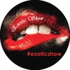 EXOTIC SHOW