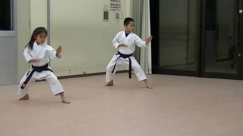 Heian Nidan Mahiro Masaki