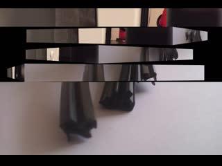 Комплектующие к окнам и дверям ПВХ.mp4