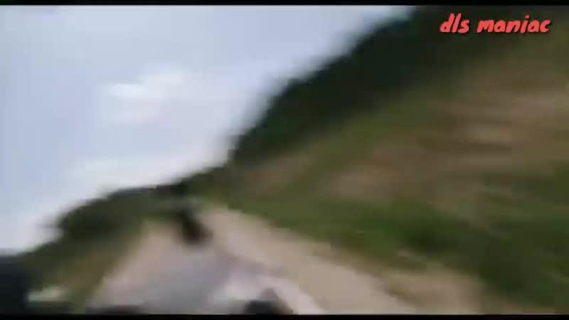 Hardcorehenry HARDCORE HENRY FPS MOVIE LAI LAI REMIX🔥🔥🔥🔥