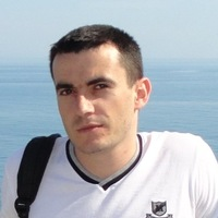 Сейран Ибрагимов
