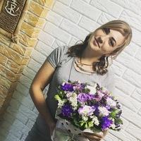AlexandraShchedrina
