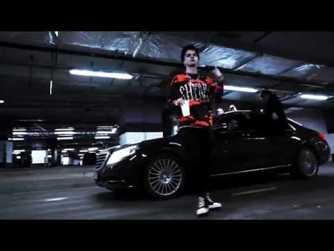 Lil Krystalll x Платина x OG Buda Type Beat RNB prod extrovert