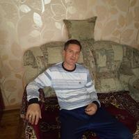 Александр Савченко