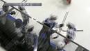 11.09.2020 Контрольный матч. Лада-2012 (Тольятти) - Комета-2012 (Самара)