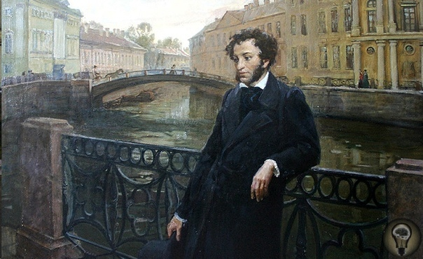 Пророчества Шарлотты Кирхгоф В 1810 году в Петербурге появилась и быстро приобрела известность немка Кирхгоф, по профессии модистка, промышлявшая ворожбой и гаданием. Популярность её была