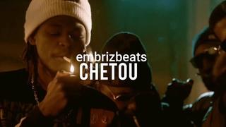 "[FREE] Future x Southside x 808 MAFIA Type Beat 2021 - ""CHETOU"" | Trap Beat 2021"