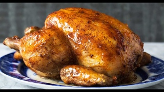 Маринад для новогодней курицы! Рецепт блюда к Новому году! Кулинария Литература Жизнь