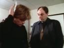 Секретный агент Макгайвер: Путь к концу света (MacGyver: Trail to Doomsday) 1994