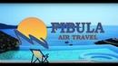 Z Hotels Side Town Hotel, Agencija Fibula, Turska letovanje