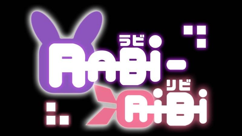 Rabi Ribi OST Kitty Attack