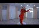 Видео от Мозаика Стерлитамак Праздники Шары Аниматоры