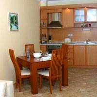 Аренда квартиры в Болгарии
