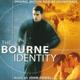 John Powell - Саундтрек к фильму Идентификация Борна в mp3 :: Bourne Identity: OST (прослушать / скачать)