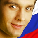 Персональный фотоальбом Антона Коробкова-Землянского