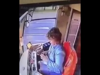 Video by Черный Юмор