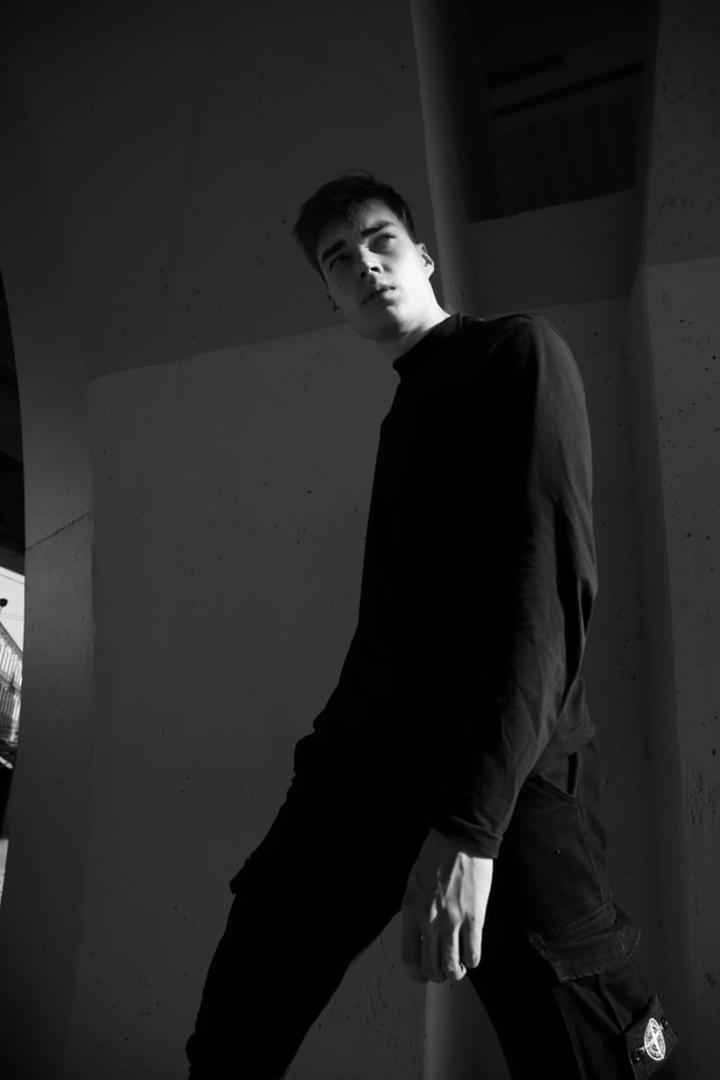 фото из альбома Sergey Koller №5