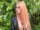 Мария Кивокурцева фотография #20
